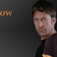 Banner I Made in 2011