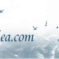 My old original site banner