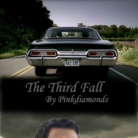 The First Fall made for this story http://archiveofourown.org/works/5962942
